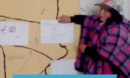 10 AÑOS OBSERVATORIO DE SEGURIDAD ALIMENTARIA Y NUTRICIONAL OBSAN