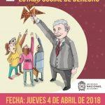 PND: Pacto contra el Estado Social de Derecho