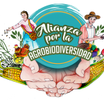 Alianza por la Agrobiodiversidad